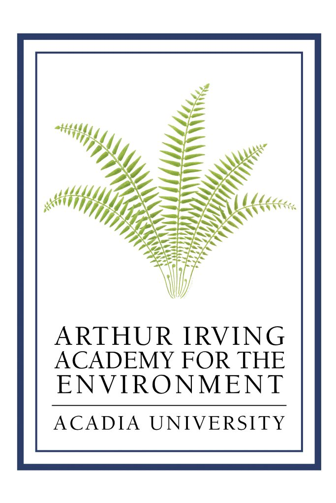Arthur Irving Academy for the Environment