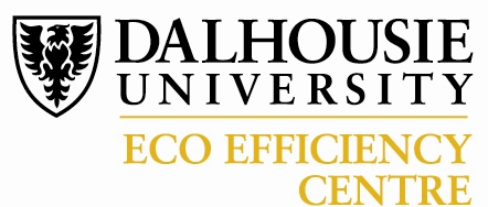 Eco-Efficiency Centre